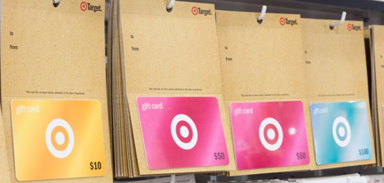 Target engages at a local level